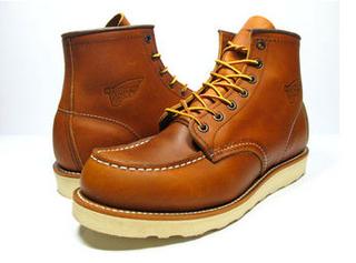 REDWING(レッドウィング)のブーツ.png